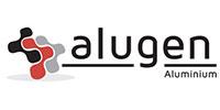 alugen-aluminium