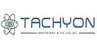 tachyon-makine